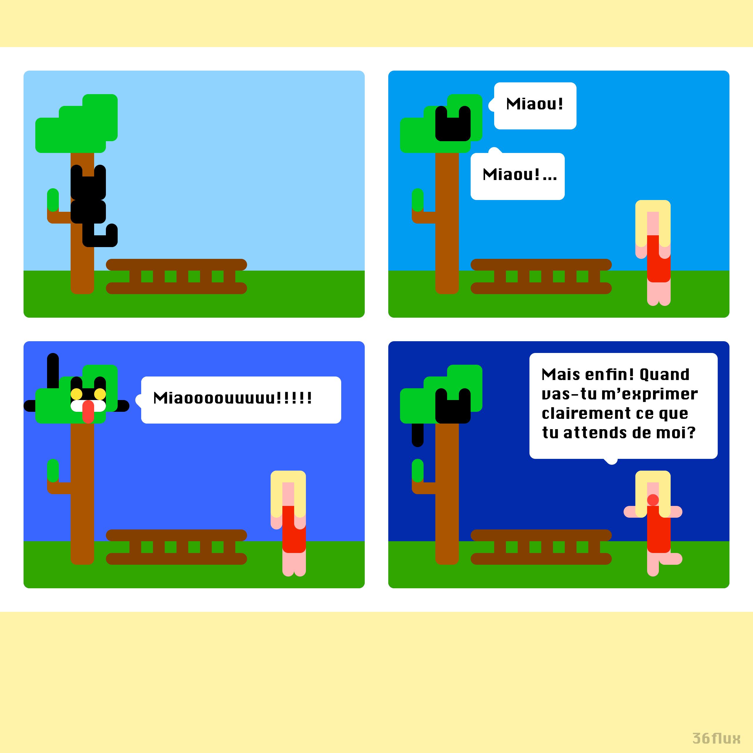 webcomics chat